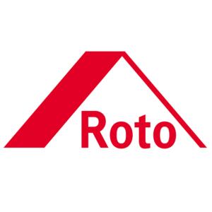 roto_nt